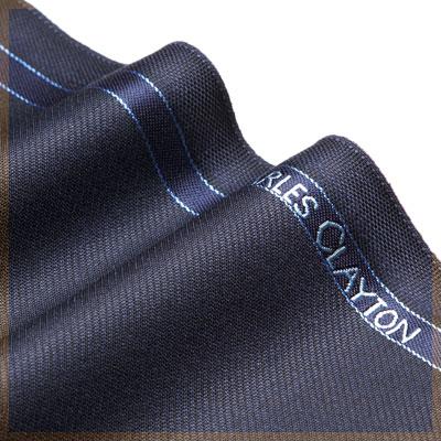 charles-clayton-cloth-selvedge