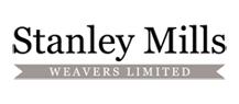 stanley mills weavers
