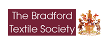 the bradford textile society